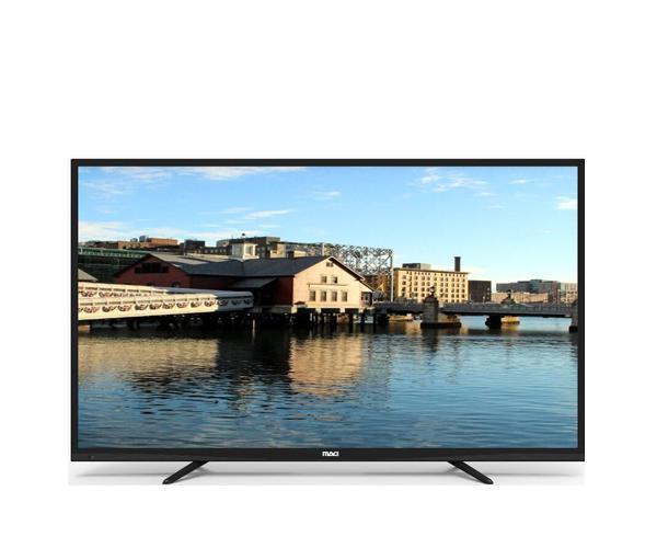 טלוויזיה MAG CR43-S4K SMART 4K