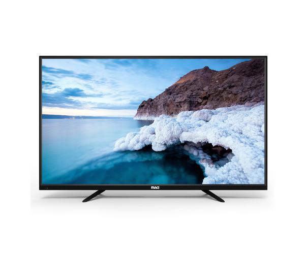 טלוויזיה MAG CR50-S4K SMART 4K