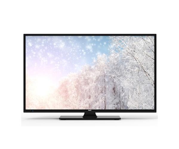 טלוויזיה MAG CR24R