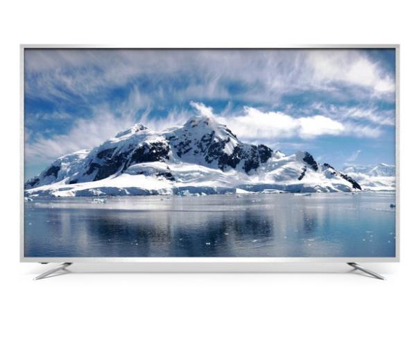 טלוויזיה MAG CR75-S4K SMART 4K