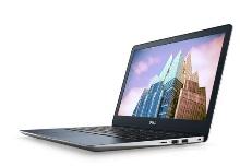 מחשב נייד 15.6 Asus X543BA A6-9225 4GB 1TB DVDRW Free dos Silver