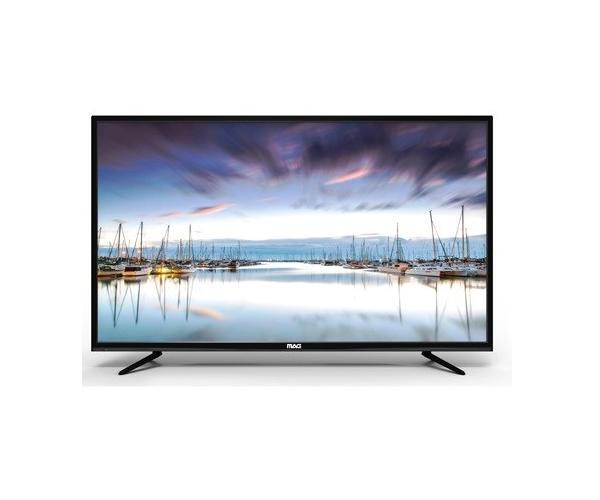 טלוויזיה MAG CRD65-SMART7-4K SMART 4K