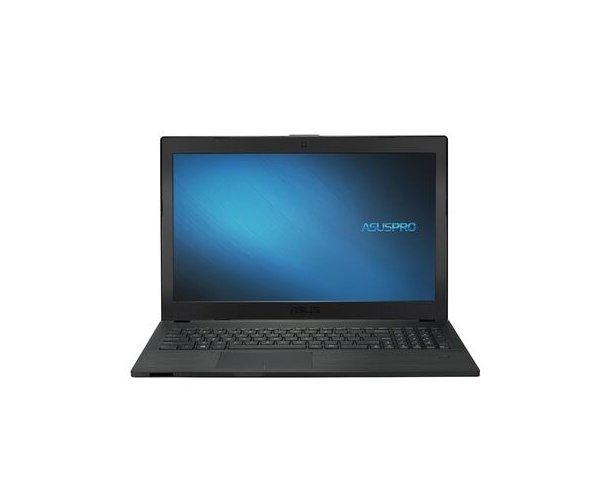 נייד HD i5-10210U 8GB 256NVME  BLACK 1Y ASUS PRO 14