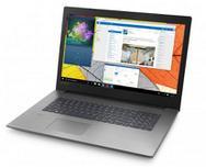 מחשב נייד 17.3 Lenovo IP 330 i3-7020U/500GB/4GB Free Dos