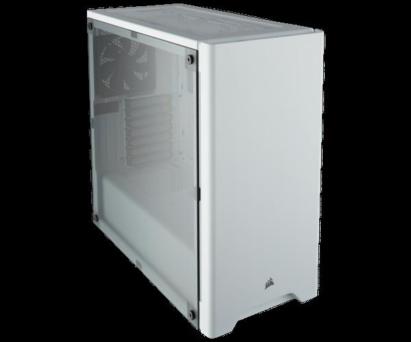 מחשב מעבד דור 9  Corsair 275win/Z390/I9 9900K/32GB/250NVME/2TB