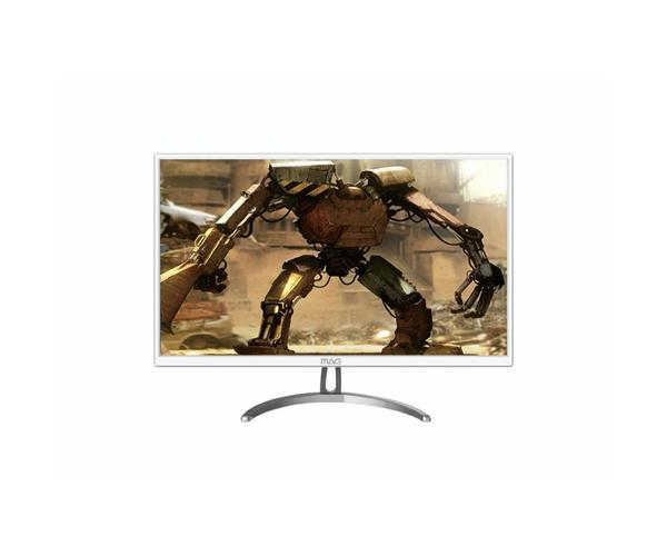 מסך מחשב 23.8 MAG S24HD 2ms VGA HDMI
