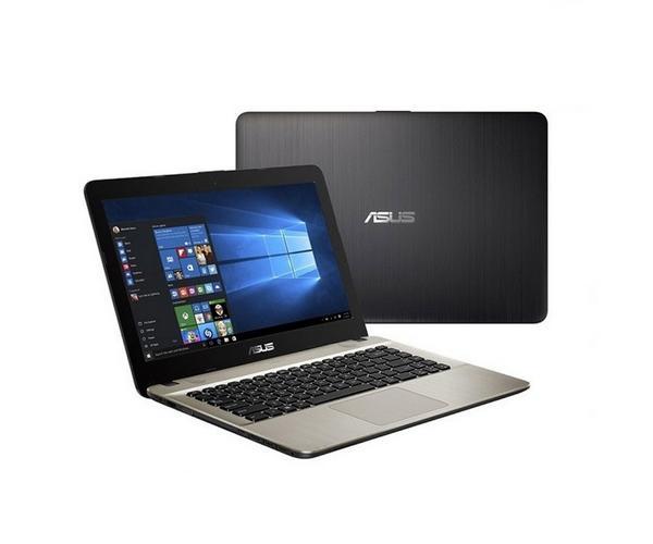 מחשב נייד X441MA-FA102 14 Pentium N500 4GB 500GB