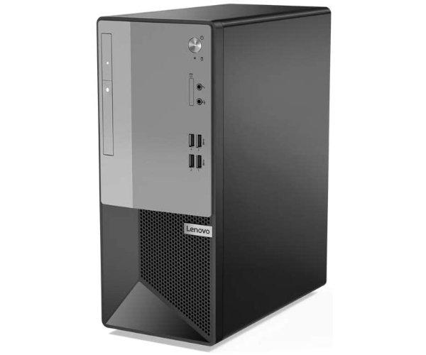 נייח DVDRW WIFI+BT DOS 3YOS Lenovo V50T 13IMB i3-10100 4GB 1TB